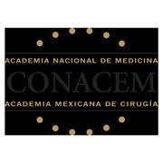 Ginecólogo oncólogo en Mérida - CONACEM