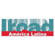 Ginecólogo oncólogo en Mérida - ircad América Latina