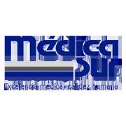 Ginecólogo oncólogo en Mérida - Médica Sur