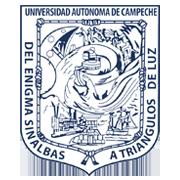 Ginecólogo oncólogo en Mérida - Universidad Autónoma de Campeche
