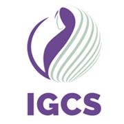 International Gynecologic Cancer Society
